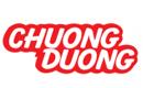 ChuongDuong