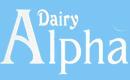 Dairy Alpha