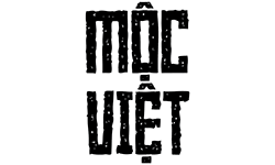 Mộc Việt