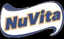 Nuvita milk