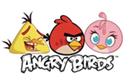 Bim Bim Angry-Birds