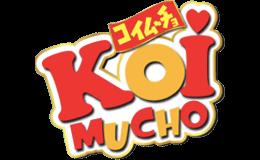 Bim bim Koimucho